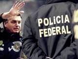 """""""Bolsonaro tem grandes chances de ser preso quando deixar a Presidência"""", diz sociólogo"""