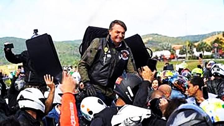 Doria multou Bolsonaro e mais 321 sem máscaras em São Paulo, entre ministros e deputados